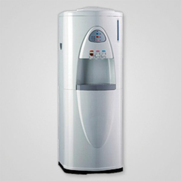Water purifier machine CW-929 hot cold normal