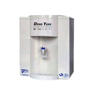 Deng-Yuan-TYB99