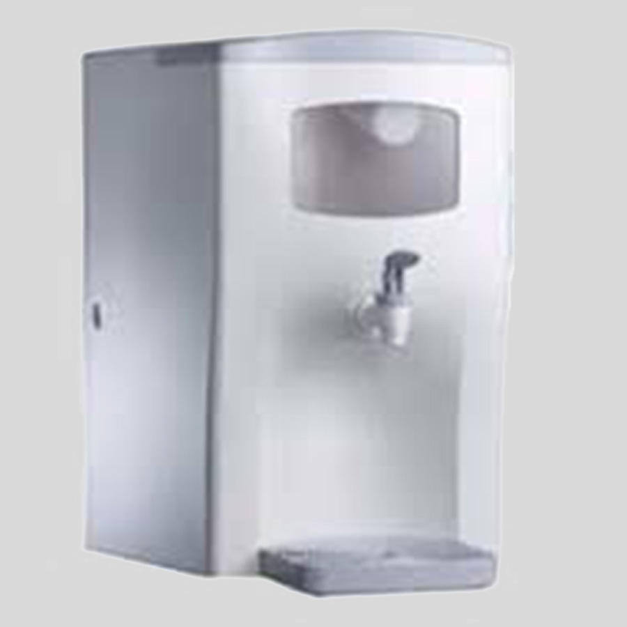 FZ-Series - Osmotech Water Filter