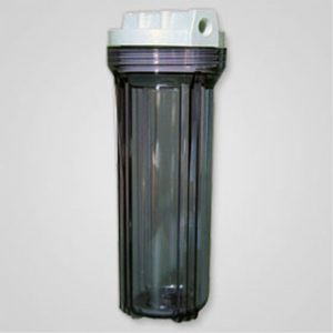 Filter and housing supplier company in bd