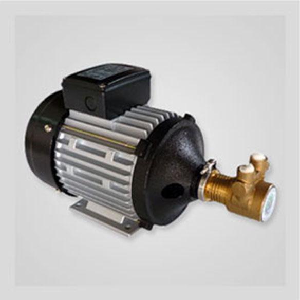 Water purifier pump supplier company in Bangladesh