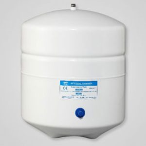Residential water purifier machine
