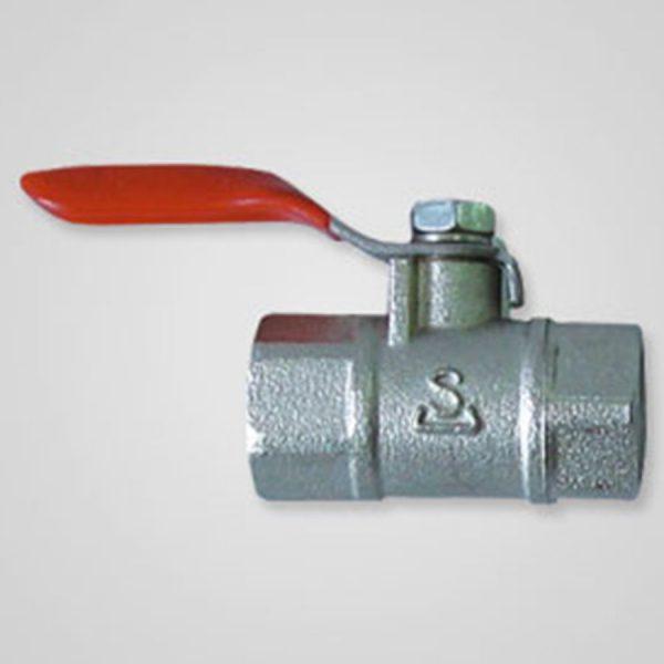 Residential water purifier machine