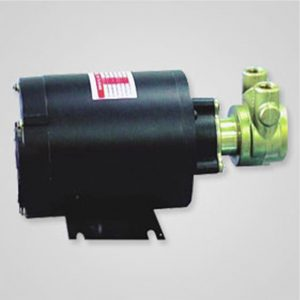 Water purifier pump supplier company in Bangladesh