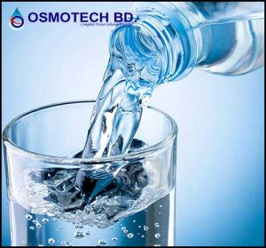 Osmotech bd water filter supplier company in Bangladesh