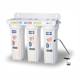 Water filter machine Made in Taiwan
